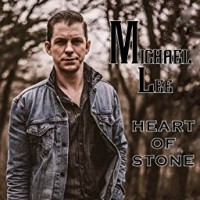 Heart Of Stone Digital Download