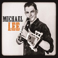 Michael Lee Album