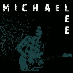 Michael Lee Debut CD